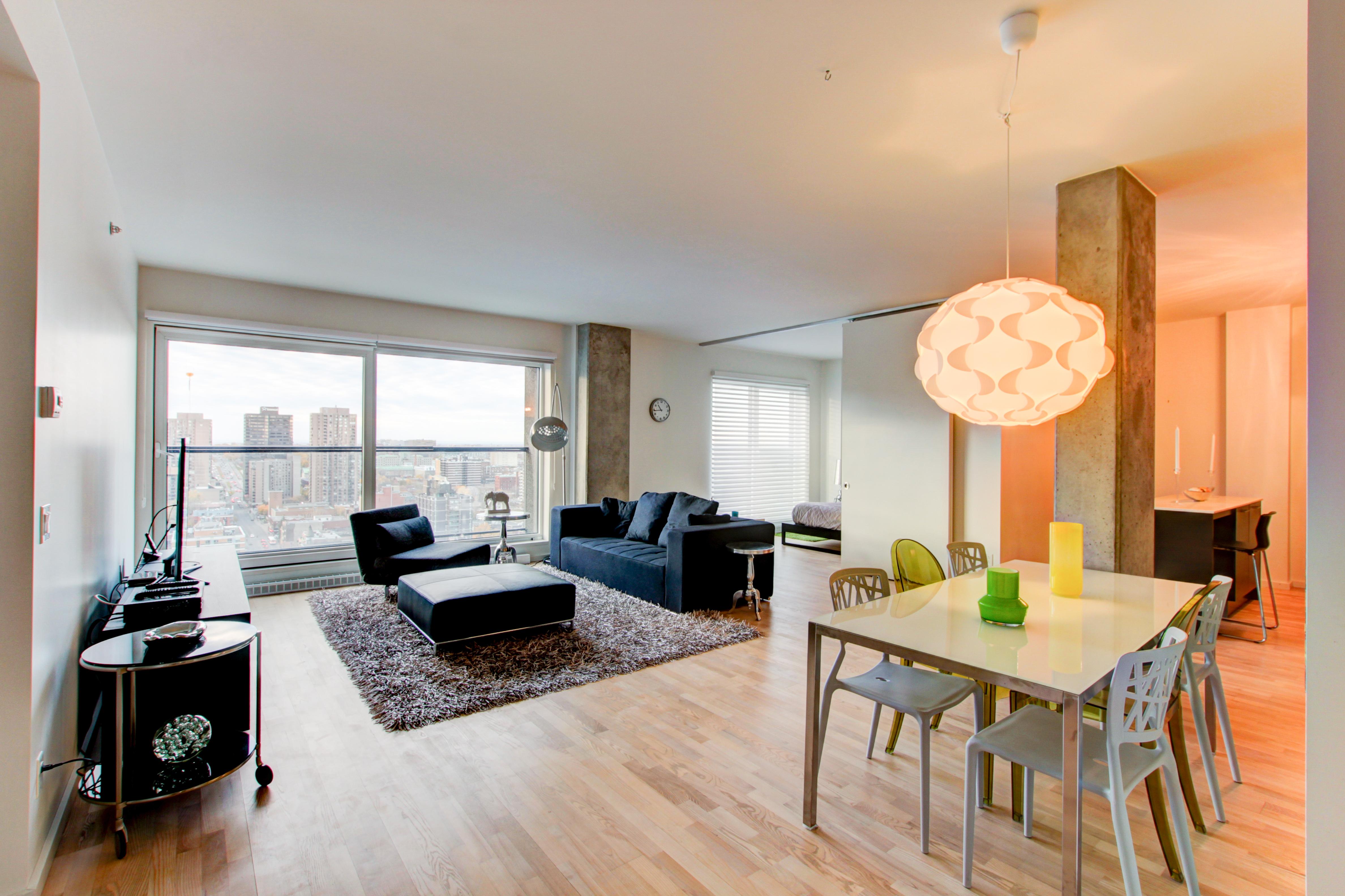 condo lou ville marie montreal acheter condo ville marie montreal. Black Bedroom Furniture Sets. Home Design Ideas