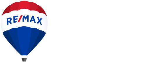 RE/MAX DU CARTIER INC.